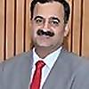 Cyber law books by Pavan Duggal