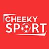 CheekySport
