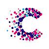 Science blog | Cervical cancer