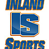 Inland_Sports - Your Local Sports Leader