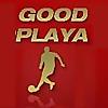 Goodplaya