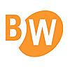 The Brett Wilson Media Law blog Brett Wilson LLP Blog