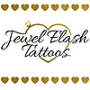 Jewel Flash Tattoos