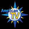 AnglicanTV Ministries | YouTube