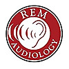 REM Audiology | Hearing Aids and Hearing Tests