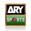 ARY Sports