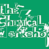 The Chemical Workshop