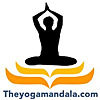 The Yoga Mandala Store