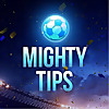 Mighty Tips | Football Betting Tips