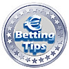 EURO BETTING TIPS | Football