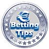 EURO BETTING TIPS | Football