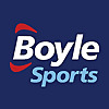 BoyleSports Betting » Football