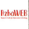 AzkaWEB | SEO Blog For Beginners