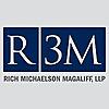 R3M | Rich Michaelson Magaliff Moser | Manhattan Bankruptcy Law Blog