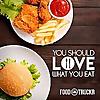 FoodTruckr Blog