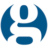 The Guardian » China