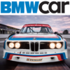 BMW Car Magazine