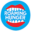 Roaming Hunger | Food Trucks