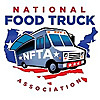 NFTA National Food Truck Association