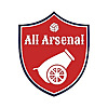 All Arsenal News