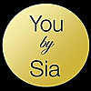 You By Sia | Laser Hair Removal