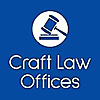 Craft Law Offices | Bankruptcy lawyer Greenville