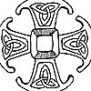 Anglicanorum Coetibus Society Blog