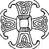 Anglicanorum Coetibus Society