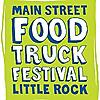 Main Street Food Trucks