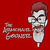 The Armchair Gooner