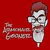 The Armchair Gooner