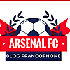 ARSENAL FC BLOG