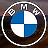 BMW MOTORRAD UK.