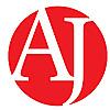 Anglican Journal