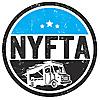 New York Food Truck Association
