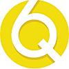 The 6Q Blog