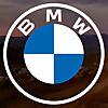 BMW Motorrad UK
