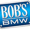 Bobs BMW