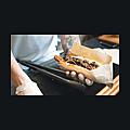 Learnhotdogs | FoodTruck