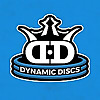 Disc Golf by Dynamic Discs