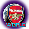 Arsenal World