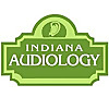Indiana Audiology | Hearing Aids and Audiologists