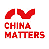 China Matters | Online News Source