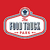 The Food Truck Park