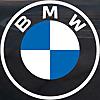 BMW Thailand
