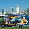 Chubby's Food Truck