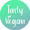 The Tasty Vegan