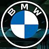 BMW Invelt Praha
