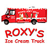 Roxy's Ice Cream Truck