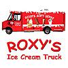 Roxy's Ice Cream Truck